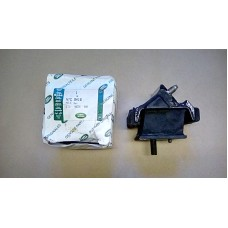 Engine mounting and bracket assembly, for 300TDI engine models